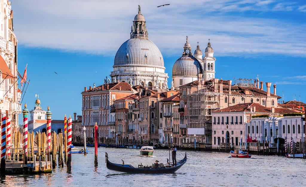 QBLOCK® alla Biennale di Architettura di Venezia