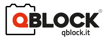 QBLOCK -