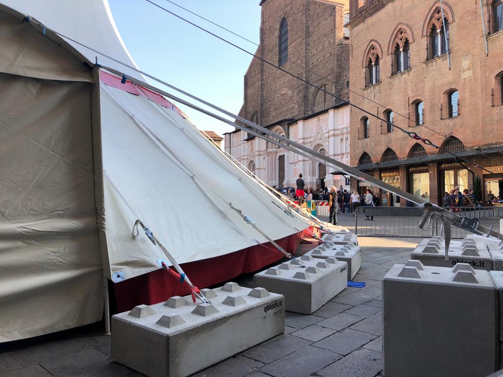 Città di Circo