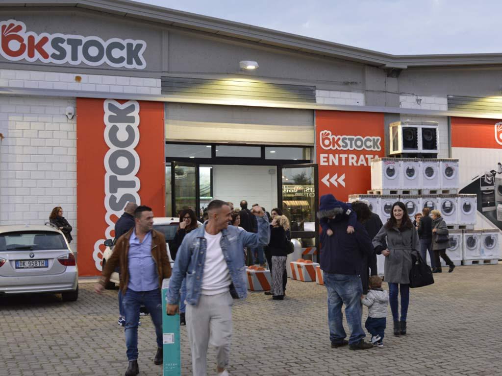 QBLOCK®, sicurezza e personalizzazione di attività commerciali